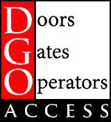 dgoaccess_logo